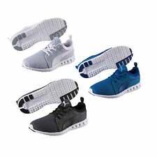 Puma Carson Runner Herren Sneaker Turnschuhe Laufschuhe Diverse Farben Neu