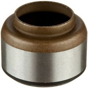 ATP Automatic Transmission Drive Axle Seal P/N:XO-16