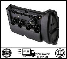 FOR Mini R55 R56 R57 R58 R59 1.6 T Cooper S Engine Cylinder Valve Cover & Gasket