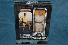 Star Wars Luke Skywalker 12 Inch Original Trilogy Collection Action Figure