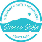 Sirocco Style
