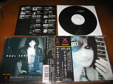 Paul Sabu / ST JAPAN Bonfire Casanova XRCN-1197 *K