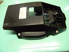 Dolmar 114 Kettensäge Zylinder Abdeckung Luftfilter Halterung --- Box 500L