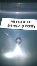 MITCHELL fishing reel Anti-Inertia Brake. Part Ref # 81467. applications Below.