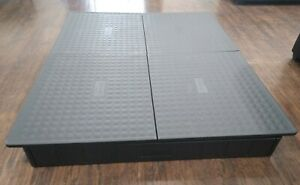 """Sleep Number Expanded QUEEN 66""""x80"""" Foundation Modular Base"""
