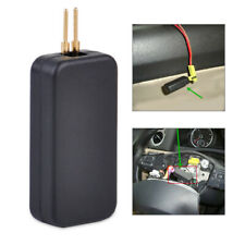 Useful Airbag Air Bag Simulator Emulator Bypass Garage SRS Fault Diagnostic Tool