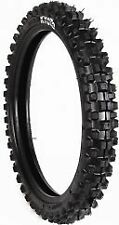 PNEU CROSS ENDURO DIRT BIKE 2.50 x 10 250 / 10 pouces promotion