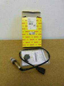 Lambdasonde Bosch 0258010036