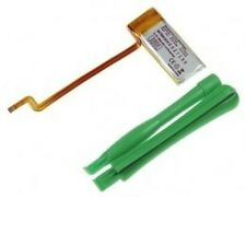 Replacement Internal Battery For Apple iPod Classic 6th Gen 160GB+ Tools