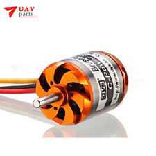DYS Brushless Outrunner Motor D3548 3548 1100KV for RC Models