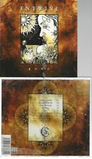 CD--ENTWINE--GONE