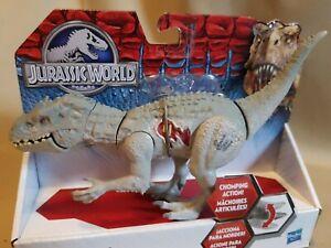 Jurassic World Hasbro Indominus Rex Mini Klein