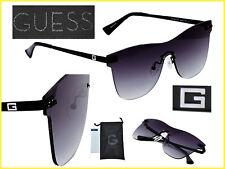 GUESS Gafas De Sol de Hombre UV400 *AQUí CON DESCUENTO*  GU05 T1P