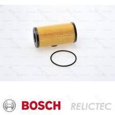Oil Filter for Renault Opel Nissan Vauxhall:VIVARO,MOVANO,TRAFIC II 2 4431215
