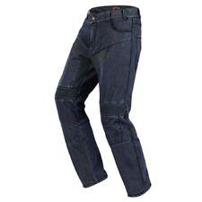Pantalone Moto con protezione Ginocchia e fianchi Spidi Furious Jeans 022 Non applicabile 36