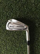 Srixon Z785 9 Iron Excellent Condition