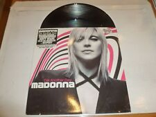 """MADONNA - Die Another Day - 2002 UK 5-track double vinyl 12"""" set"""