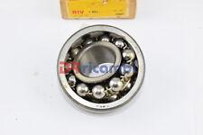 DKW Munga  0,25 t.Radialdichtring 74 x 90 x 10 Differential   06503 931 96 009