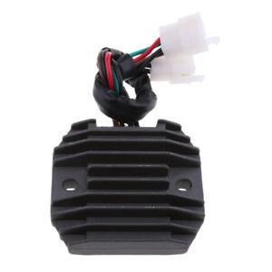 Motorcycle Voltage Regulator Rectifier for Kawasaki ZX600   ZX-6R