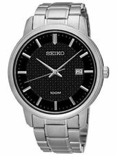 Orologi da polso casual marca Seiko