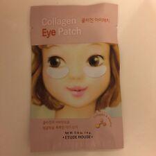 Etude House Eye Mask 1pair