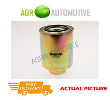 DIESEL FUEL FILTER 48100078 FOR HONDA CR-V 2.2 140 BHP 2005-06