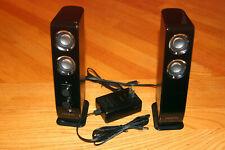 Creative I-Trigue 2300 Computer Speakers with Power Supply