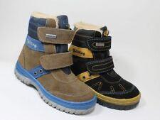 28 Stiefel & Boots für Jungen in Größe