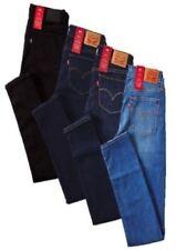 32 Hosengröße Levi's Damen-Jeans