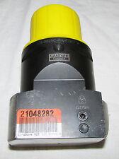 Sandvik  C8-R825C-AAH077A CoroBore 825 115.6-146.64mm Boring Range C8 Adapter
