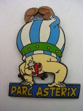 PIN'S ASTERIX  /  PARC ASTERIX / SUPERBE