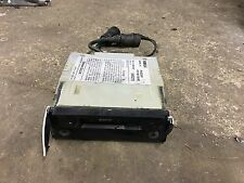 Yamaha Royal Star Venture XVZ1300 XVZ 1300 2000 99-04 Casette tape player