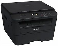Brother USB 2.0 Printer