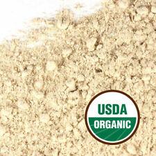 Marshmallow Root Powder - ORGANIC (Althaea officinalis) - FREE SHIP 1 oz - 1 lb
