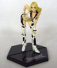 Konami Rumble Roses Figure Collection vol.1 Dixie Clemets figure Japan