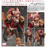 Fate Grand Ordine Tamamo Nessun Mae Gatto Girl Figura Anime Azione Figurina