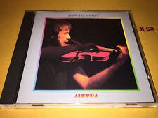 JEAN-LUC PONTY cd AURORA passenger of the dark waking dream lost forest