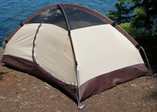 Tiger Cub Backpacking tent 1 or 2 person light 3 season, Inventory Liquidation