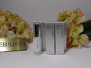 Lot of 2: AMOREPACIFIC THE ESSENTIAL CREME FLUID Size 0.16oz/5ml Each*****NEW***