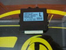 Standard Lexus Rx 8943048050 89430-48050 615163-000