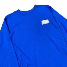 GINGER Shirt Brockhampton tee Brockhampton Shirt Brockhampton Tshirt Brockhampton Couch Logo T-Shirt Gift Music Lovers