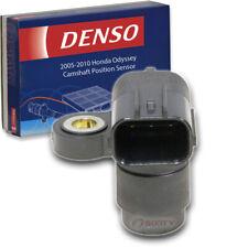 Denso Camshaft Position Sensor for Honda Odyssey 3.5L V6 2005-2010 Engine bi