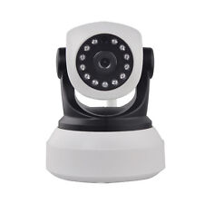 SDETER AB002HD 720p Wireless Security Camera