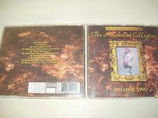 HAWKWIND - THE HAWKWIND COLLECTION VOL. 2  -  CD U.K. perfetto !!