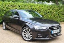 Audi 5 Doors 10,000 to 24,999 miles Vehicle Mileage Cars