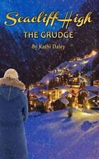 Grudge: By Daley, Kathi