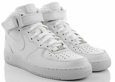 Calzado de hombre zapatillas de baloncesto Talla 42.5