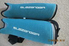 Slazenger shin guards size L