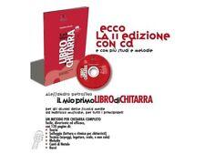 Alessandro Petrosino - Il mio primo libro di chitarra + CD