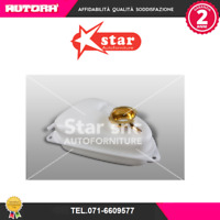 2005-G Vaschetta acqua radiatore Fiat Ritmo (STAR AUTOFORNITURE)